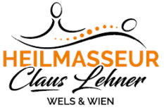 Heilmasseur Claus Lehner Wels & Wien